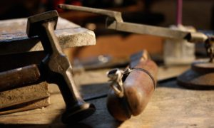 cropped-Ring-Hammer-and-Clamp